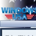Windows USA reviews and complaints